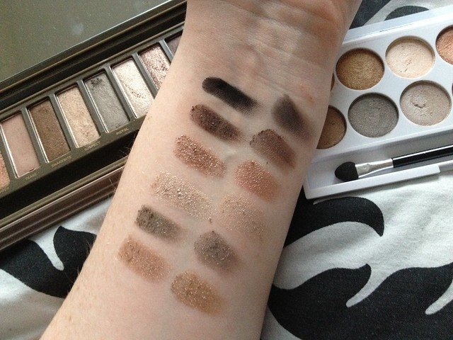 MUA_Undress_Me_Too_Eyeshadow_Palette (7)
