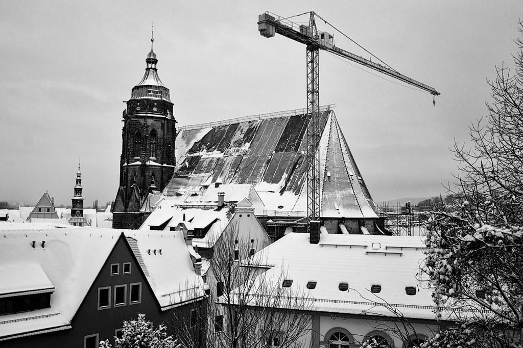 Pirna, am 10.12.2012