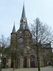 Hildegardiskerk