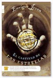ECE_CastellanoTapaDura