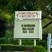 Rick Rutan 1926-2013 Memorial Feb 22, 2013