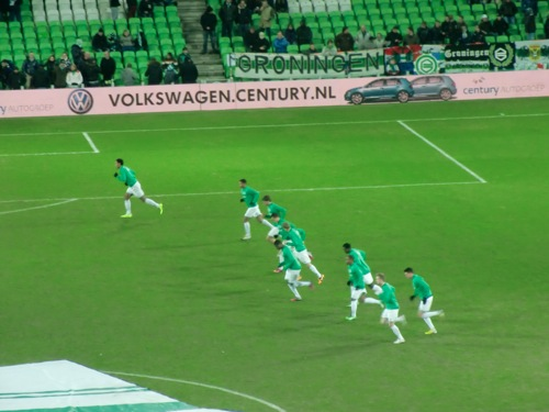 8504082364 9f50ee441e FC Groningen   PEC Zwolle 1 0, 23 februari 2013