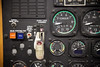 UD-13 (Canadair CL-215) instruments detail