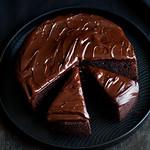 Sandys Chocolate Cake Recipe In Taste Of Home