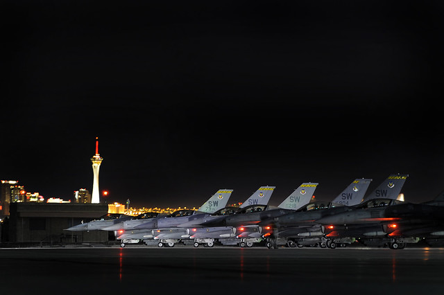 nellis afb christian single women Single asian women in las vegas, nv whatever you call it - the silver state, the sage state, or the sagebrush state - we have the nevada singles you are looking for.