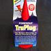 truplug