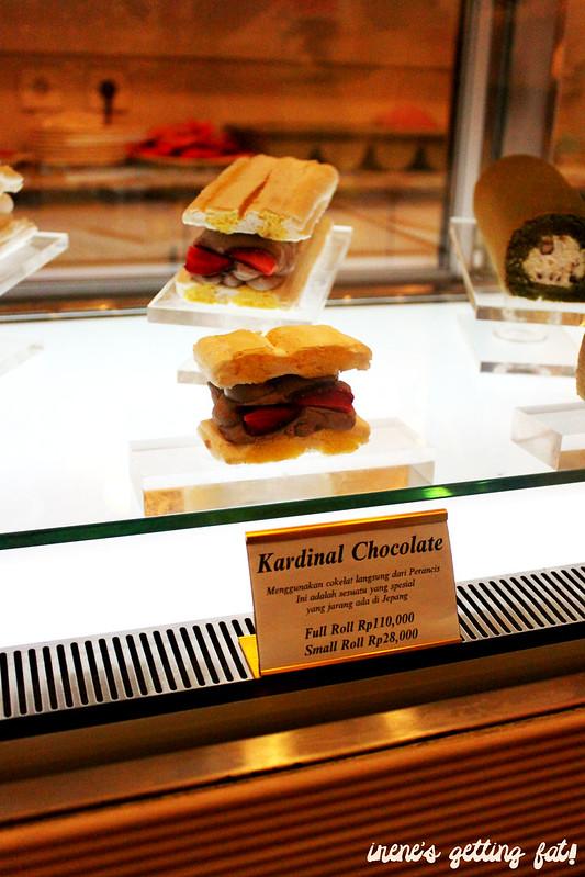 kardinal-chocolate