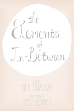 Elements of In-Between