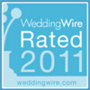 The-Left-Bank-2011-Wedding-Wire-Rated_150x150