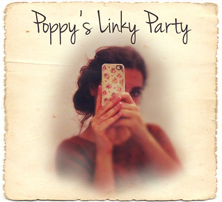 Poppy's Linky Party