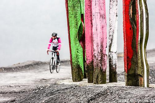 _cyclist_#_1