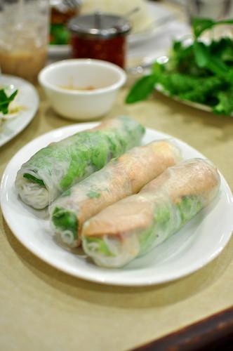 Ha Tien Quan - San Gabriel