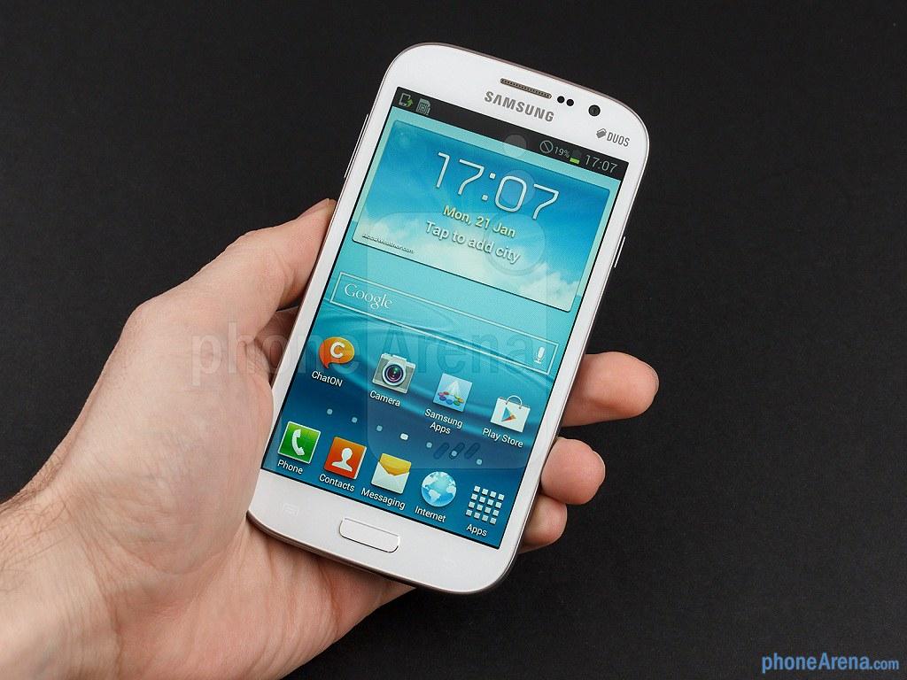 Smartphone 2 sim 8527707919_794b57be36_b