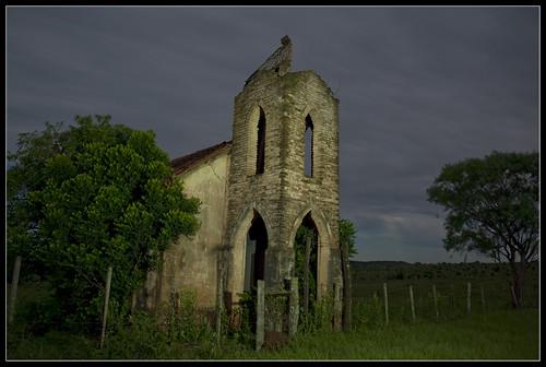 Autor: Mariano Urreaga