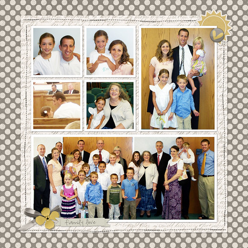 15 baptism b