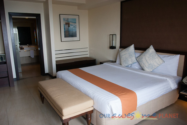 Taal Vista Hotel-146.jpg
