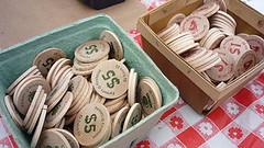 EBT tokens
