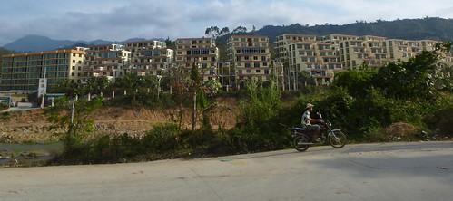Hainan13-Wuzhishan-Montagne (2)