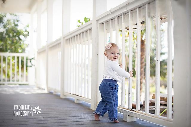 Waco Texas Photographer Megan Kunz Photography Adelyn_0028blog