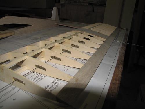 Monitor da casa aerobras , onde tudo teve inicio 8536767394_408343ba1a