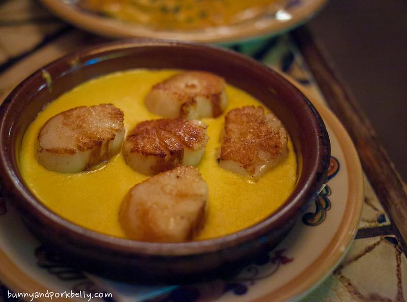 Dali Restaurant And Tapas Bar Somerville Ma