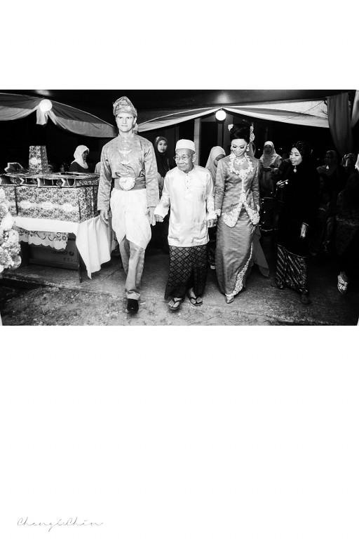 Thomas & Lina Wedding36