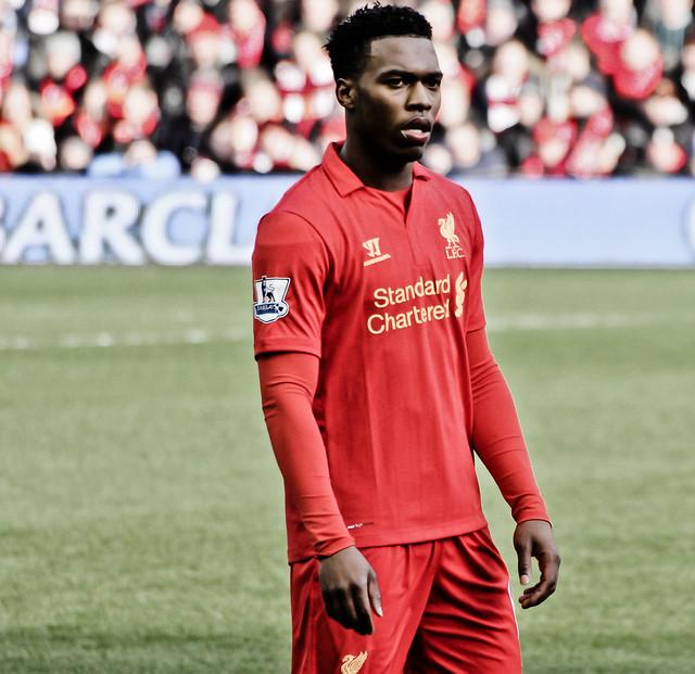 8547488105 94296e620b z Why Liverpool Need Daniel Sturridge Against Chelsea