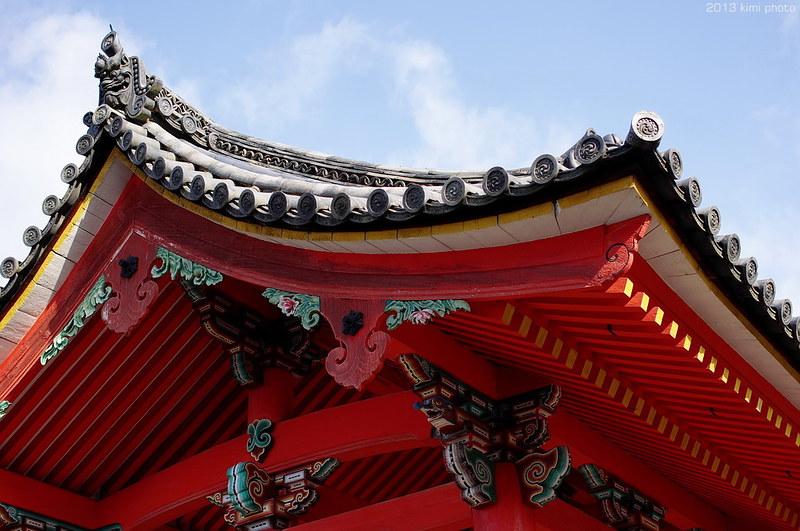 京.阪.神 散策