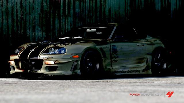 8554907343_379489aec5_z ForzaMotorsport.fr