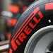 2013 Formula 1 ROLEX Australian Formula 1 Grand Prix - Previews & Practice by AGPCF1