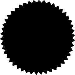 gear, monochrome photography, monochrome, illustration, black-and-white,