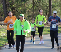 Greenways 5k Gallery