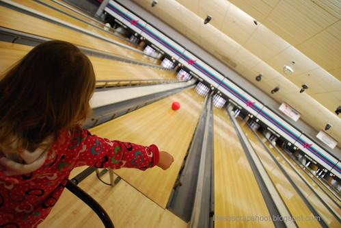 Annaliese Bowling