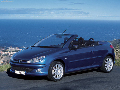 Peugeot-206_CC_2003
