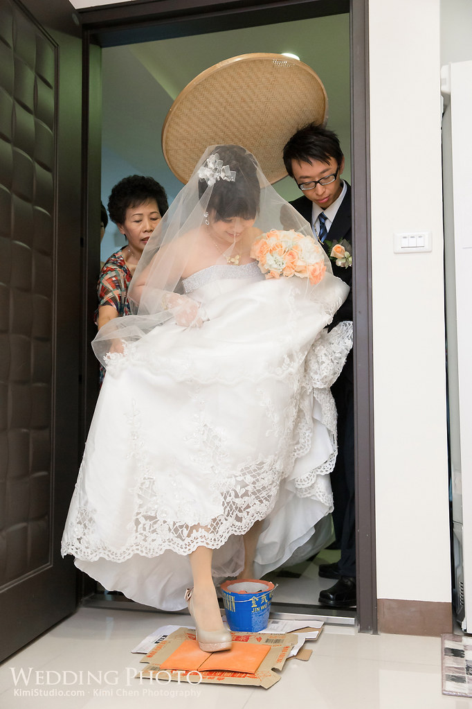 2013.02.15 Wedding-130
