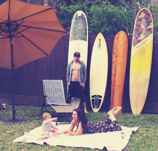 SurfFamily_Nashville