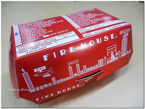 2013-03-05_ハンバーガーログブック_【新橋】Firehouseデリバリーサービス新橋店-03