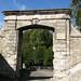 Crépy-en-Valois (porte Ste-Agathe) 6448 ©markustrois