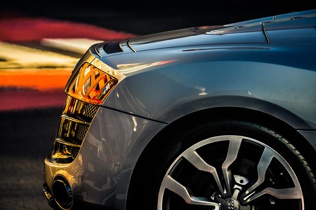 20130321_01_Audi R8 Spyder 5.2 FSI quattro