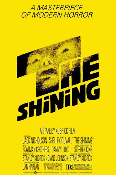shining00