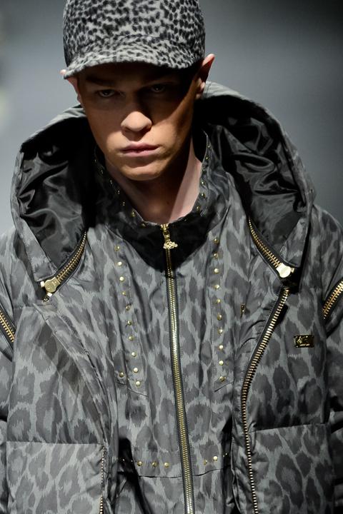 FW13 Tokyo DRESSCAMP050_Timofey Kudoyarov(apparel-web.com)