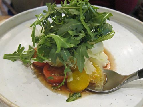 Tomatofu