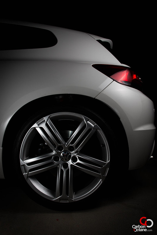 2013_VW_Hatchbacks-8.jpg