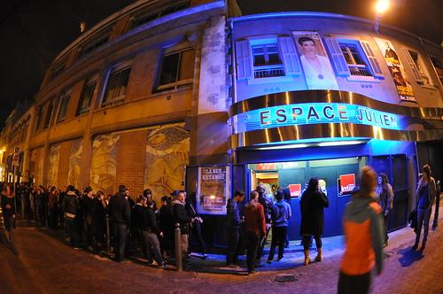 La Rue Ketanou by Pirlouiiiit 23032013