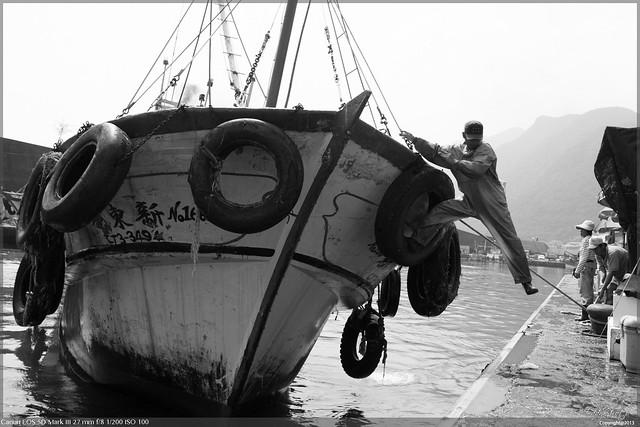 20130323_大溪漁港組照_03