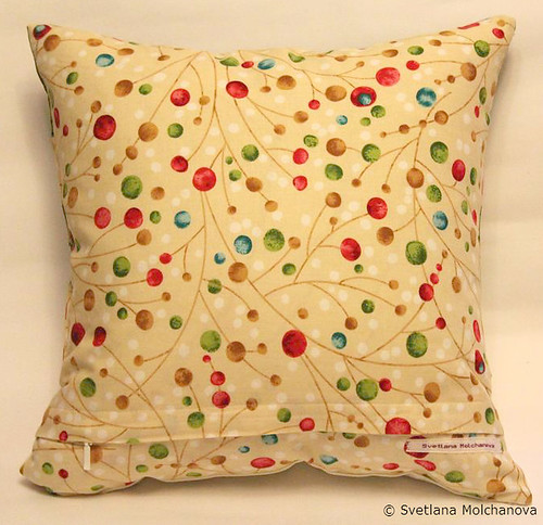 Cushion_back_2