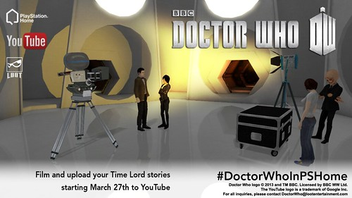 DoctorWho_TimeLordStories_Banner_HQ