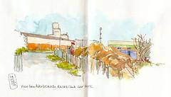 09-03-13b by Anita Davies