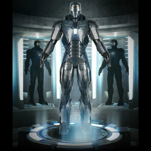 IRON-MAN-MARK-40-01