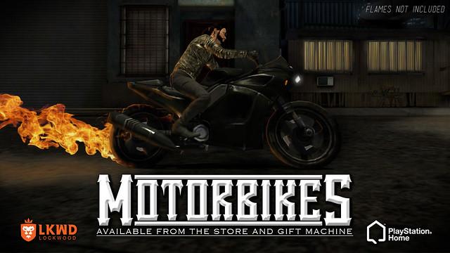 Motorbike_200313_1280x720_2